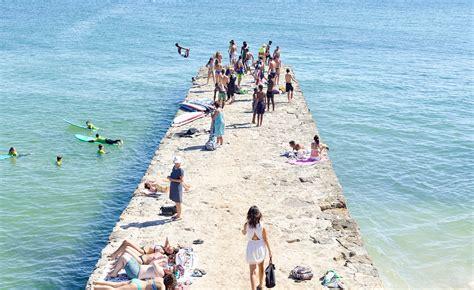 massimo vitalis  exhibition  disturbed coastal