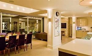 Top 10 Kitchen Diner Design Tips