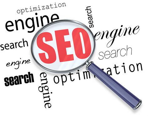 site engine optimization improving search engine optimization for a site