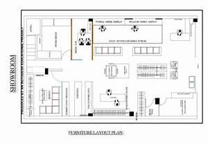 Interior Design Furniture Layout - Home Design