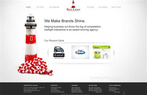 web design agency web design agency by saltshaker911 on deviantart