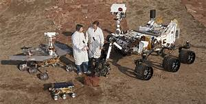 Why are the wheels of NASA's Mars rover, Curiosity ...