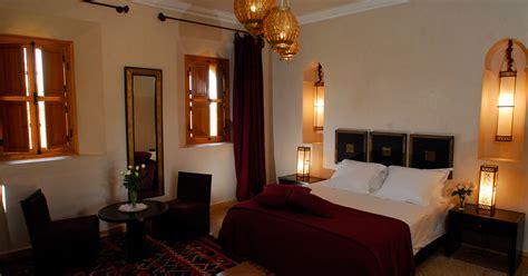 chambre d hotes 06 location de maison d 39 hôtes et chambre d hôtes à marrakech