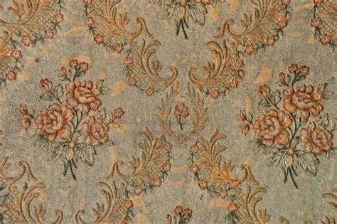 vintage holzverkleidung vintage wallpaper desktop image