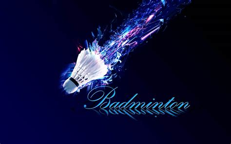 12 Badminton Hd Wallpapers  Backgrounds  Wallpaper Abyss