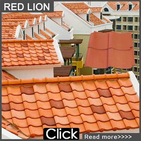 for sale roof tile prices roof tile prices wholesale