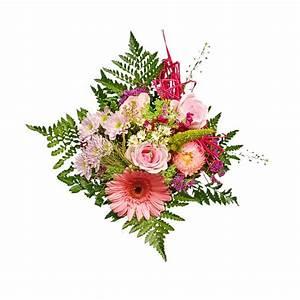 Bilder Von Blumenstrauß : ergebnis f r freigestellter blumenstrauss vorwiegend pinkfarbene bl ten freigetsellter ~ Buech-reservation.com Haus und Dekorationen