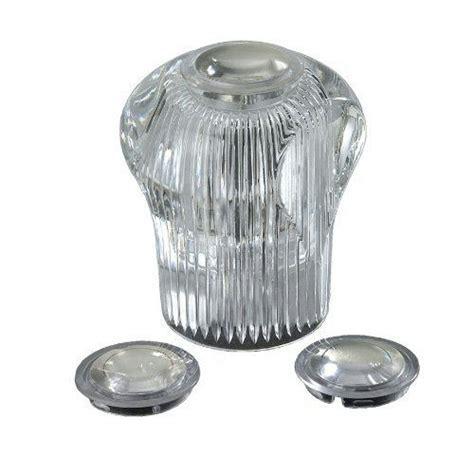 BrassCraft Acrylic Tub/Shower Handle for Kohler, SH4782   eBay