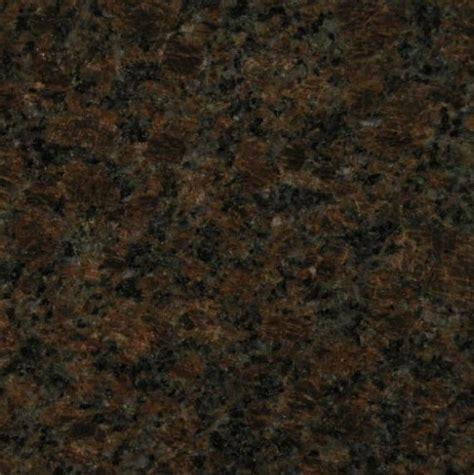 coffee brown standard gangsaw size granite slab 20mm ostabay