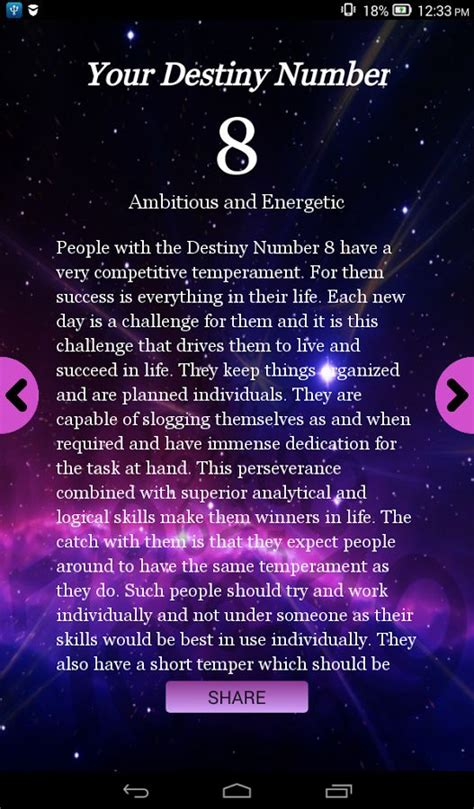 numerology destiny number numerology helps  reveal