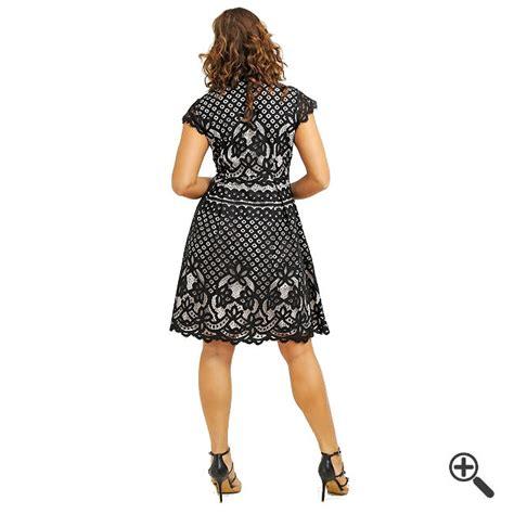 Festliche Kleider Größe 50 Lang