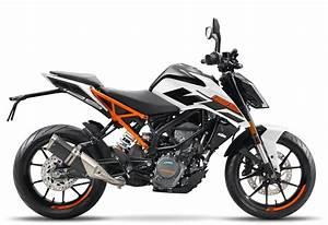 Moto 125 2017 : moto ktm 125 duke 2017 naked street ktm grand lyon ~ Medecine-chirurgie-esthetiques.com Avis de Voitures