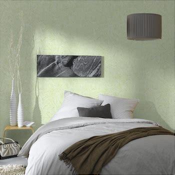 couleur tapisserie chambre association couleur avec le vert dans salon chambre