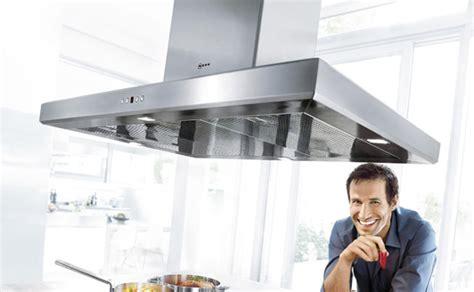 hotte de cuisine recyclage hotte pour ilot central recyclage imahoe com