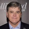 Sean Hannity Biography - Biography
