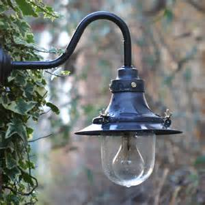 add character to your outdoors with antique outdoor lights warisan lighting