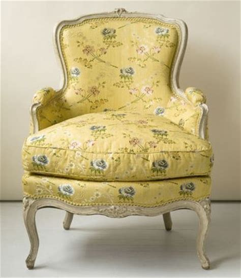 Spell Ottoman by 17 Best Images About Bergere On Louis