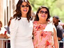 Priyanka Chopra's mother Madhu Chopra comes out strongly ...