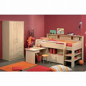Jugendzimmer Ideen Für Kleine Räume : jugendzimmer f r kleine r ume ~ Sanjose-hotels-ca.com Haus und Dekorationen
