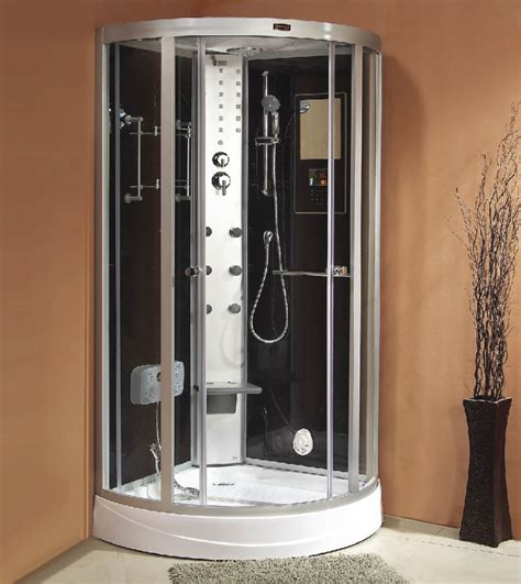 whirlpool filter luxury steam showers and shower enclosures