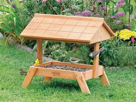 bird feeders index page and products on pinterest