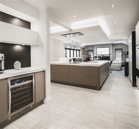 award winning kitchen design designer kitchens award winning kitchen design centre 4214