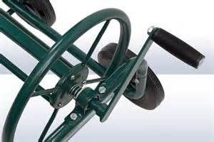 einbauküche selber bauen yarial roller schrank aufbauen interessante ideen für die gestaltung eines raumes in