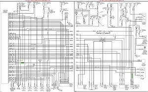 Saab Exhaust System Diagram  U2022 Downloaddescargar Com