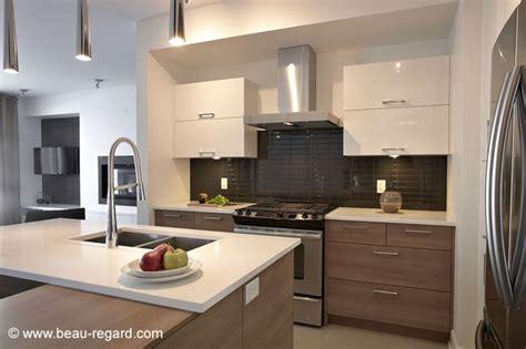 cuisine et comptoir armoire de cuisine thermoplastique et mélamine comptoir