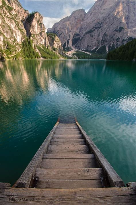 17 Best Images About Dolomites On Pinterest Italy Italy