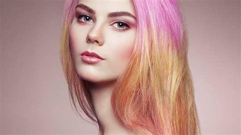 hair color terms  beauty junkie   loreal paris