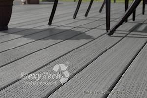 Wpc Test 2016 : support decking netherlands 2016 wpc decking supplier composite decking wpc decking china ~ Frokenaadalensverden.com Haus und Dekorationen