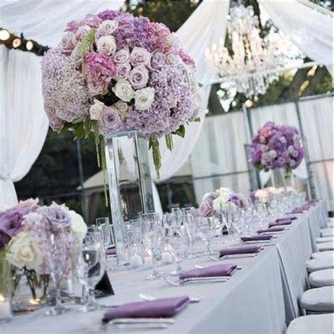 best 25 purple table ideas on purple table