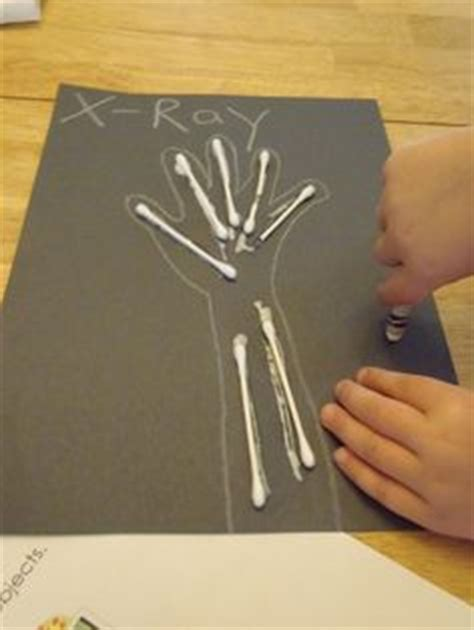 preschool art projects images preschool art