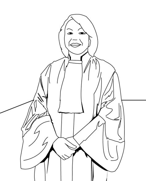 jobs coloring pages  kids updated
