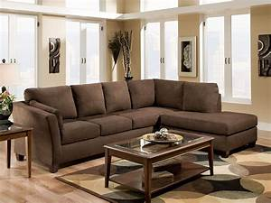 cheap living room sets under 200 wwwredglobalmxorg With cheap living room furniture sets under 200