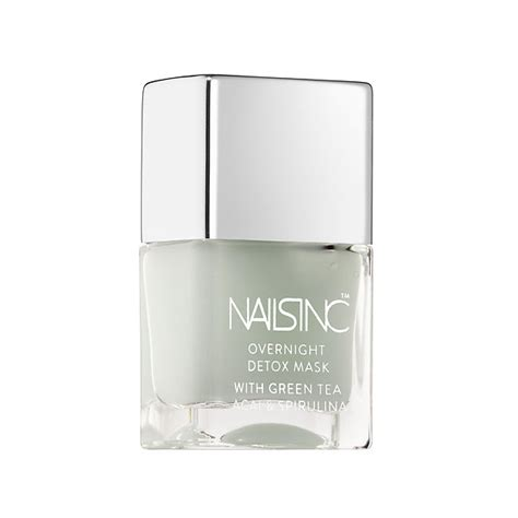 nail polish   manicure chatelaine