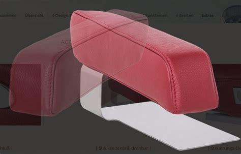 chaise longue cuir chaise longue design rockyou xl large livraison gratuite