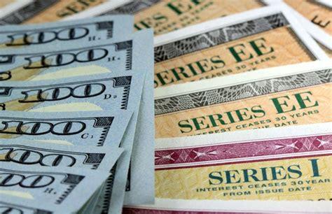 savings bonds time  cash  investopedia
