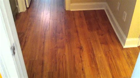 antique hickory laminate flooring alyssamyers