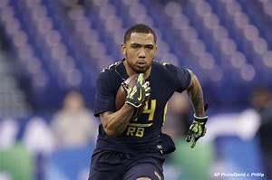 Donnel Pumphrey is all that Philadelphia Needed From the ...