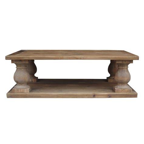 Wood coffee table legs decor idea plus fancy coffee table coffee, source: 530-JJ1201   Coffee table, Living room inspiration, Decor