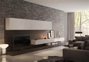 wandgestaltung wohnzimmer wohnzimmer wandgestaltung 30 beispiele mit 3d effekt