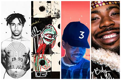 And let me know if i. Year In Review: The 25 Best Hip-Hop Albums of 2016