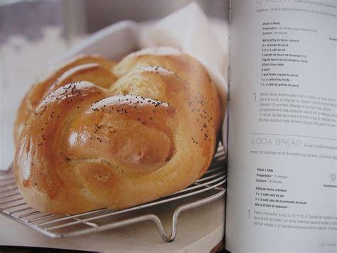 l essentiel de la cuisine par kitchenaid ottoki livre kitchenaid l essentiel de la cuisine 150
