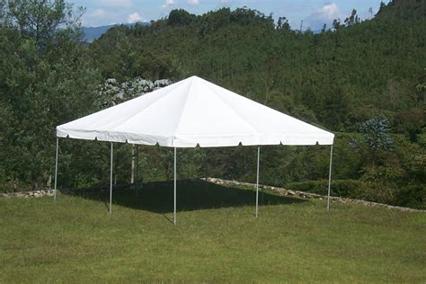 frame tent rentals  weddings parties  brentwood tn  action tents