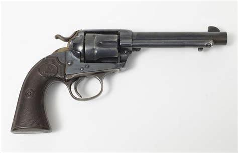 113 best western tv prop guns on rifles western and firearms
