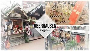Centro Oberhausen Verkaufsoffen : shoppen kerstmarkt bezoeken centro oberhausen vlogmas 4 youtube ~ Watch28wear.com Haus und Dekorationen