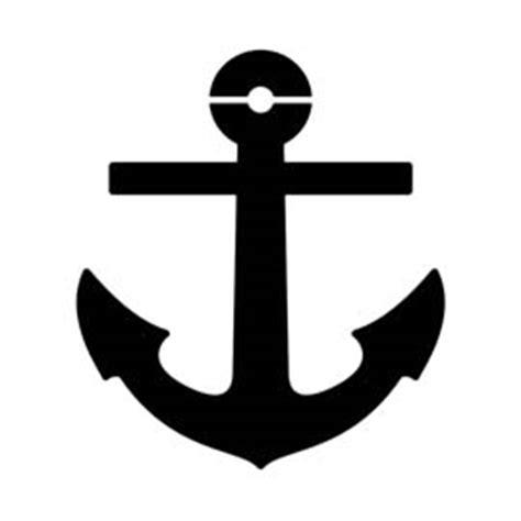boat anchor stencil  stencil gallery