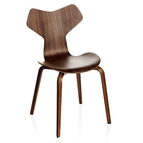 chaise grand prix jacobsen grand prix 4130 wooden legs arne jacobsen fritz hansen suite n